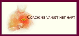 coachingvanuithethart