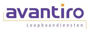 logo nieuw jpg