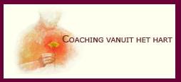 coachingvanuithethart.nl