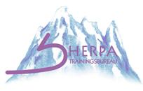 sherpa-trainingen.nl