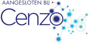 centraalnetwerkzorg.nl